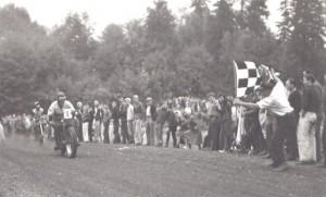 Jolly Rogers Race Track, Kent, WA